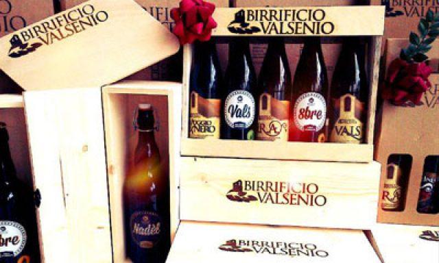 Birrificio Valsenio