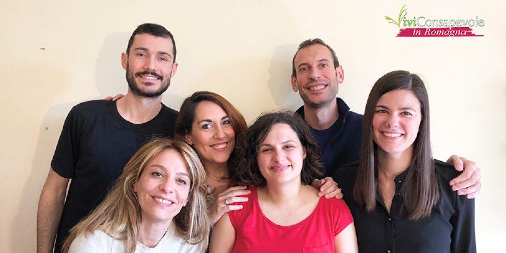 CambiaVento: l'associazione romagnola che sogna un futuro per l'autismo