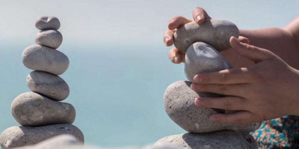 Vi racconto la Mindfulness