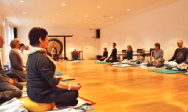 Probenessere – Centro per la riduzione dello stress