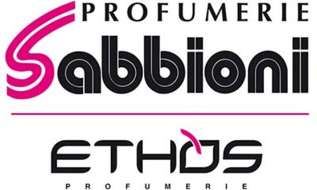 Profumerie Sabbioni