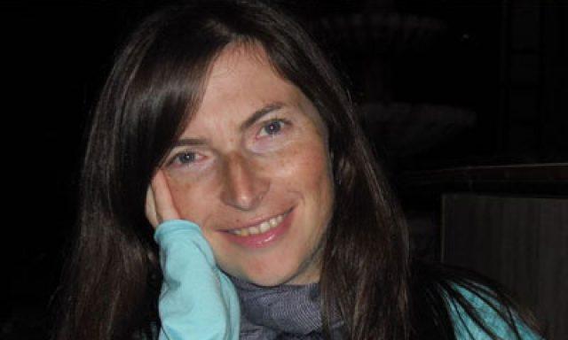 Silvia Ruffilli – Progetto CasaCorpo