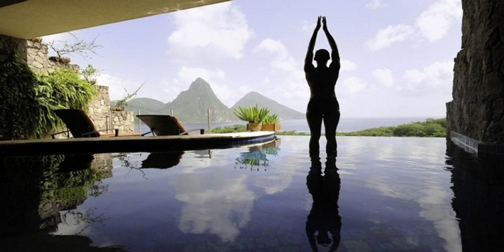Vastu: a cosa serve lo yoga dell'abitare?