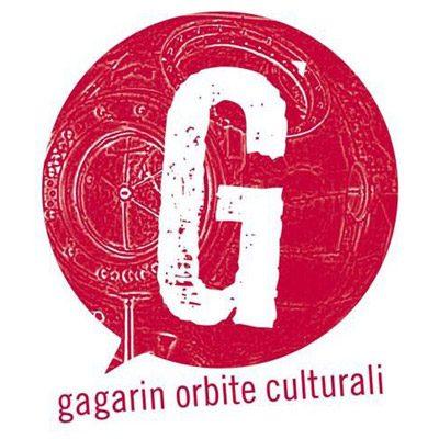 Gagarin Magazine