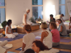 Le Vie del Dharma
