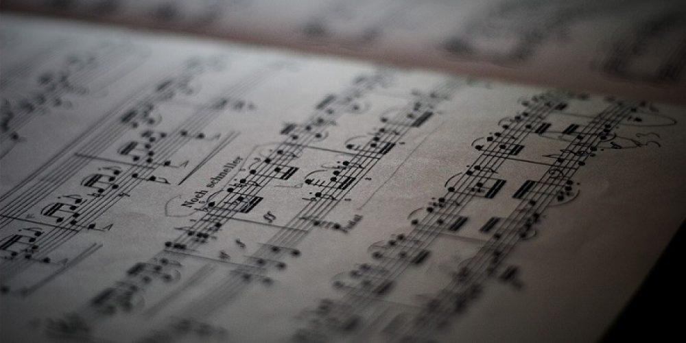 Ecco come la Musica può aiutarti a conoscerti e guarirti