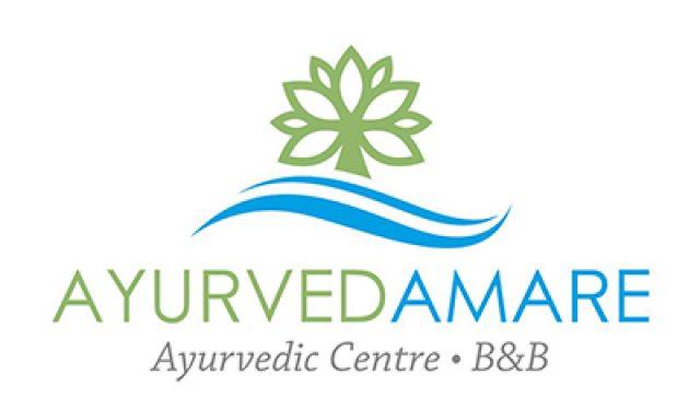 AyurvedAmare