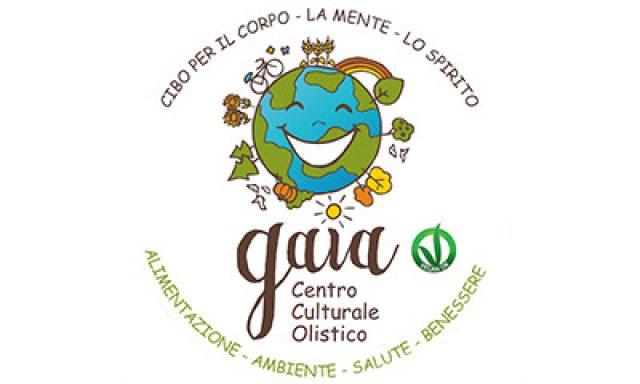 Centro Culturale Olistico Gaia