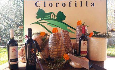 Clorofilla Società Agricola