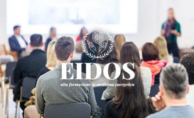 EIDOS Formazione