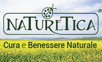 Erboristeria Naturetica