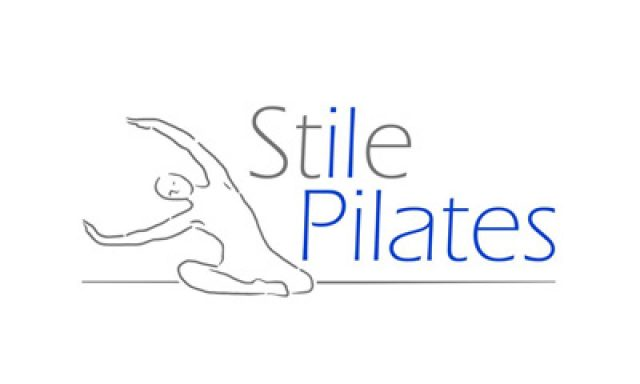 Stile Pilates