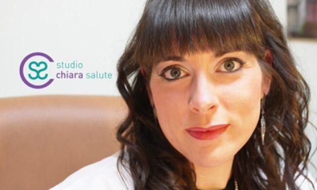 Studio Chiara Salute