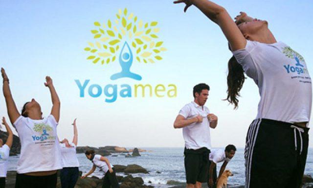 Yoga Mea