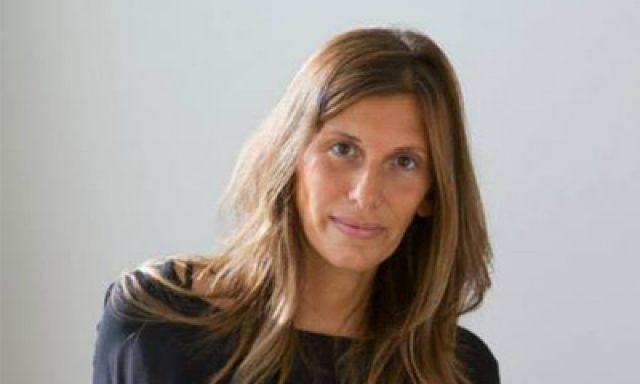 Elisabetta Bartolucci Architetto
