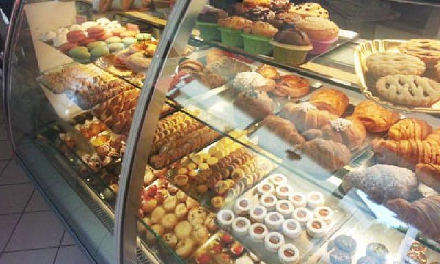 Pasticceria Cake Lab