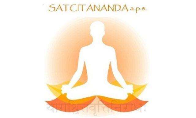 Satcitananda Studio Yoga