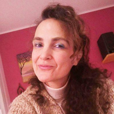 Daniela Baldini Naturopata