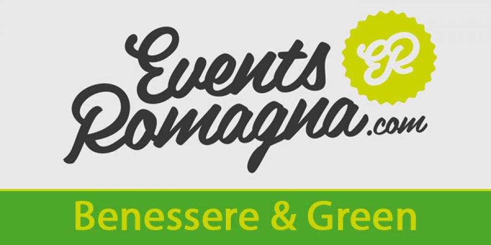 Eventsromagna.com è il sito che raccoglie tutti gli eventi in Romagna, ogni giorno, ogni mese, per tutto l'anno!