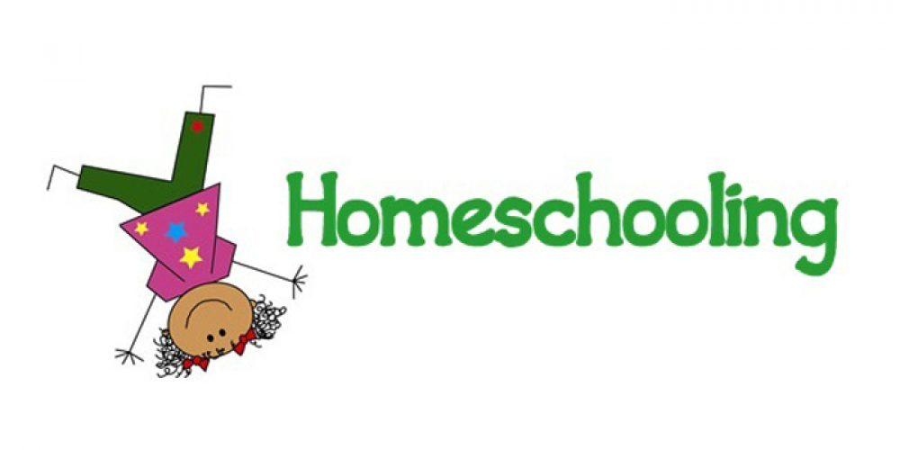 Homeschooling: ecco il libretto d'istruzioni per creare una Scuola-Famiglia