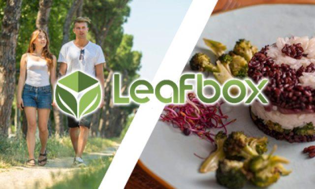 Leafbox