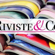 Riviste & Co.