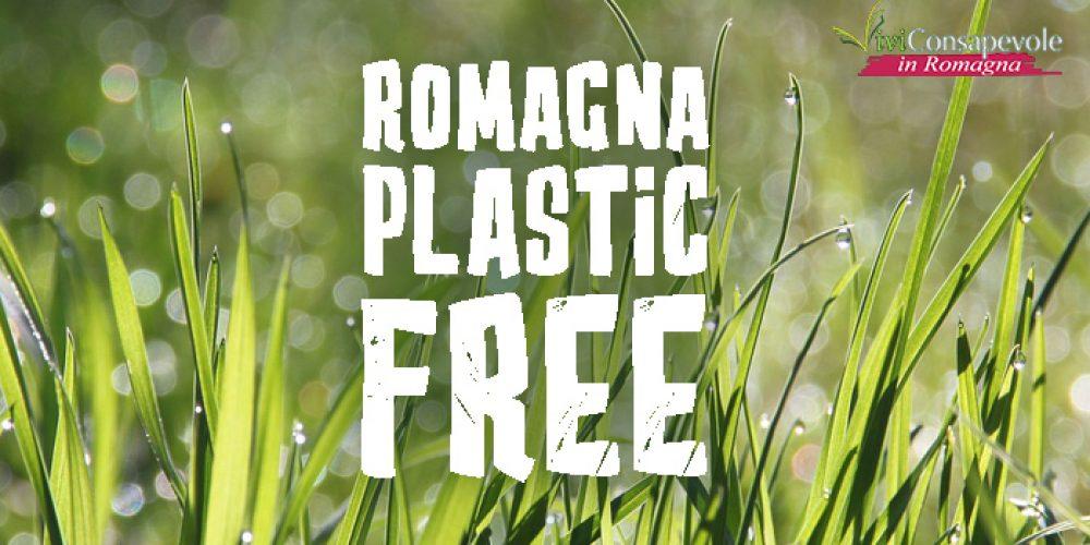 Emilia Romagna: una regione pilota per il Plastic Free?