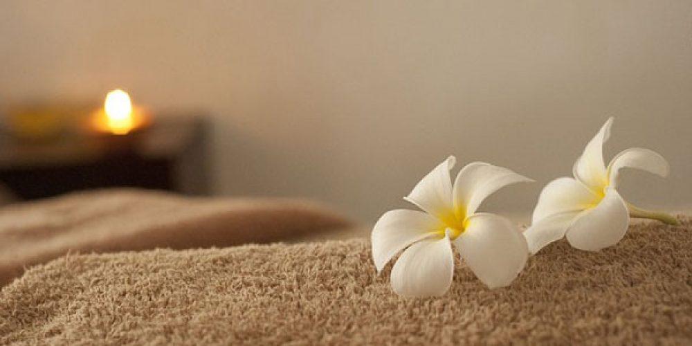 Lo shiatsu non è solo un massaggio