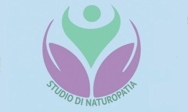 Studio Naturopatia di Antonella Castagni