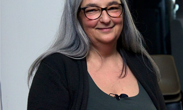 Alessandra Giacalone