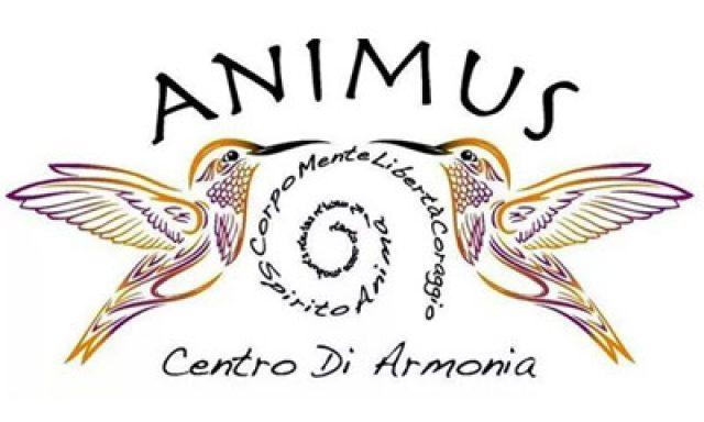 Centro Animus