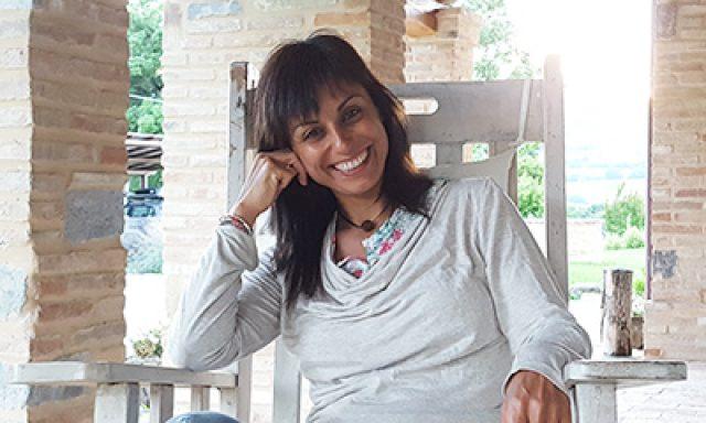 Enrica Nardi