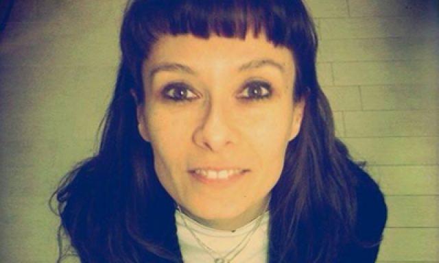 Marcella Ortali Psicomotricista