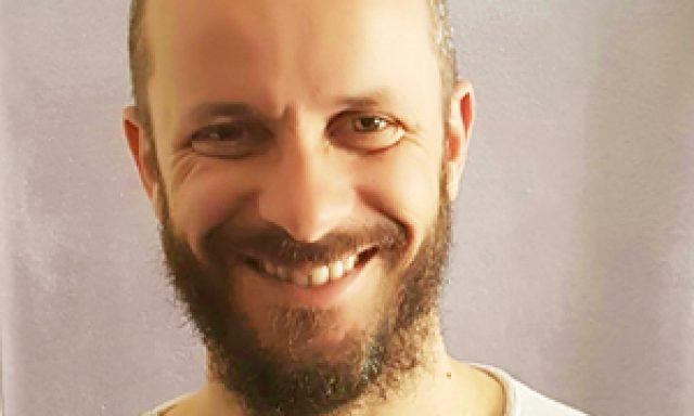 Saul Fiorello