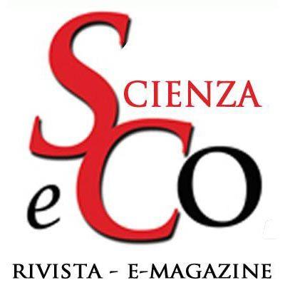 Scienza e Conoscenza
