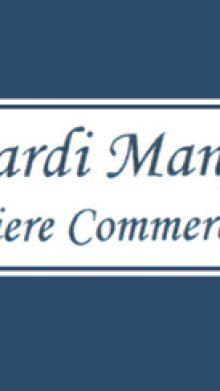 Manuel Berardi Ragioniere Commercialista