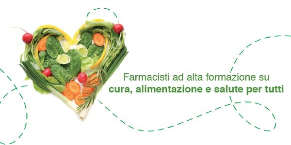 Farmacia Pievesestina: ritrova la salute in modo naturale!