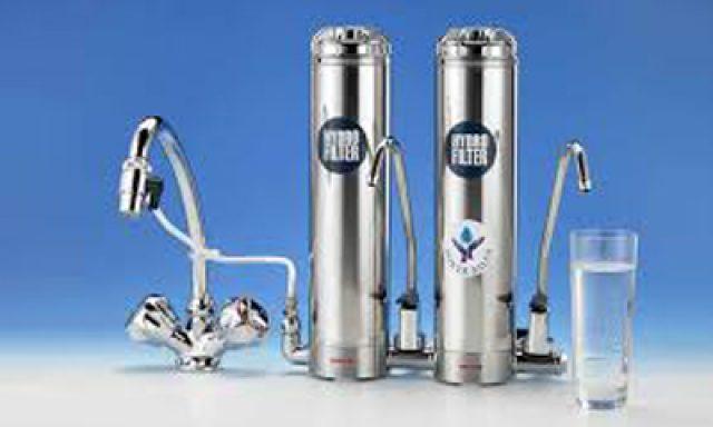 Hydro Filter