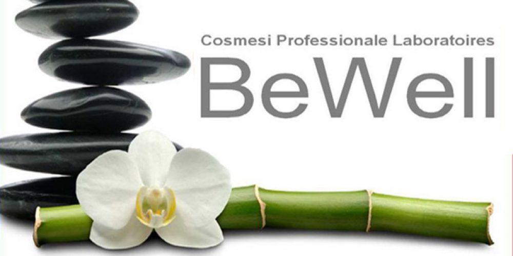 Laboratoires BeWell: cosmesi e benessere sono di casa a San Marino