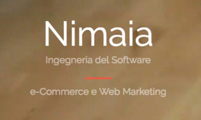 Nimaia