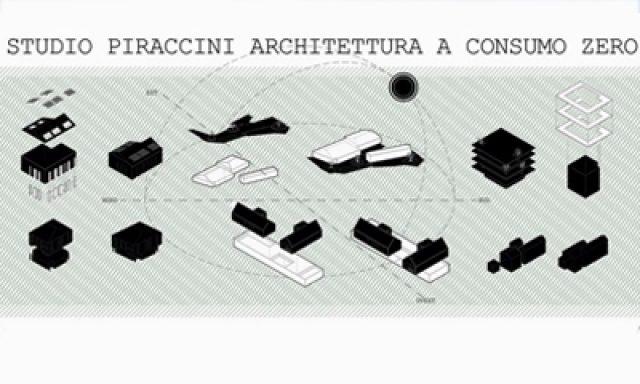 Studio Piraccini