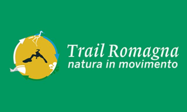 Trail Romagna