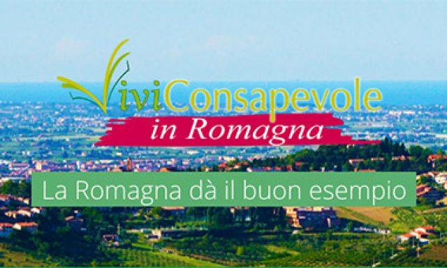 Vivi Consapevole in Romagna – RIVISTA
