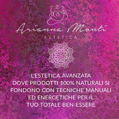Arianna Monti Estetica