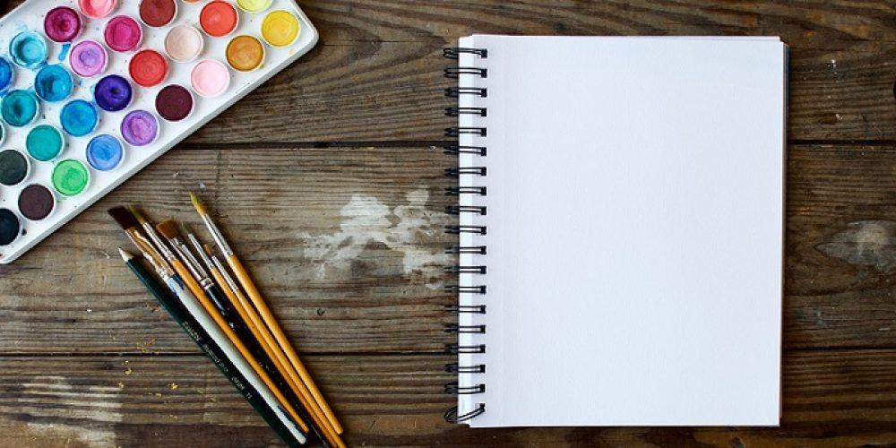 Arte e Counselling: perché unire questi due strumenti può far la differenza?