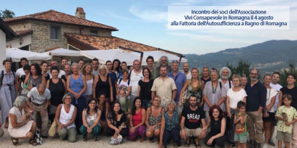 Insieme cambiamo la Romagna