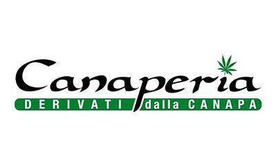 Canaperia