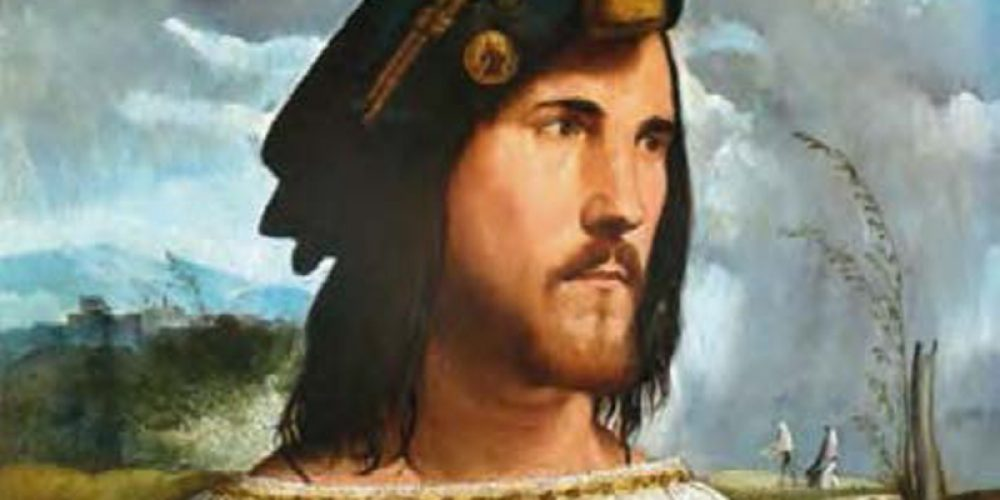 Cesena: il mistero di Cesare Borgia