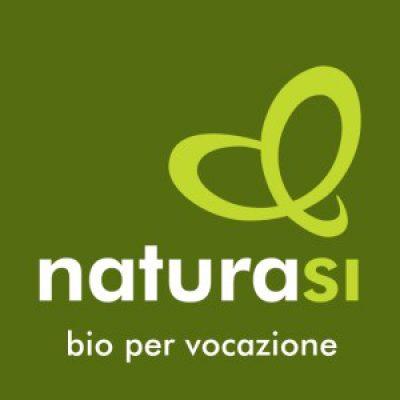 NaturaSì Forlì