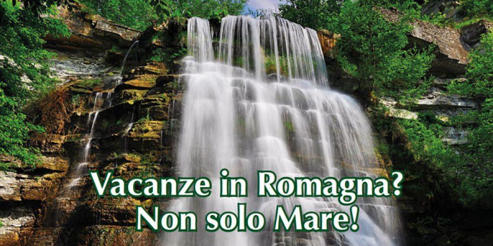Vacanze in Romagna? Non solo Mare!